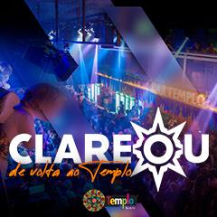 Grupo Clareou