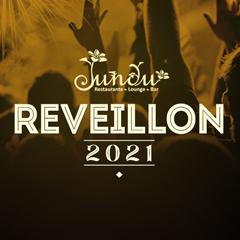 Jundu Restaurante Réveillon 2021