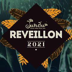 Jundu Bar Réveillon 2021