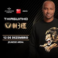 Thiaguinho Vibe