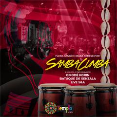 SambaCumba