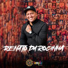 Renato da Rocinha