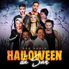 Halloween da San