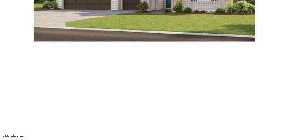 85171 Berryessa Way, Fernandina Beach, FL 32034