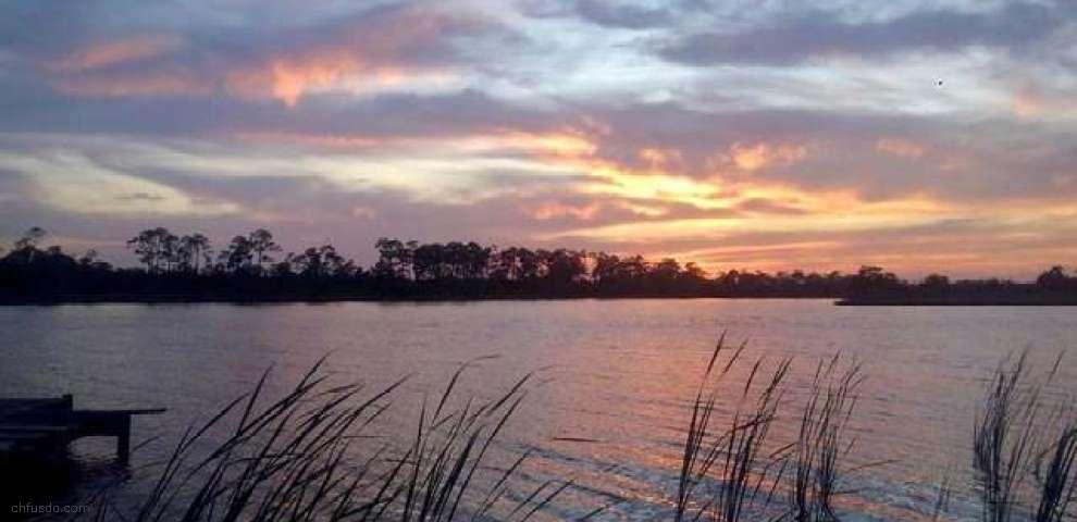 4578 River Ranch Rd, Milton, FL 32583