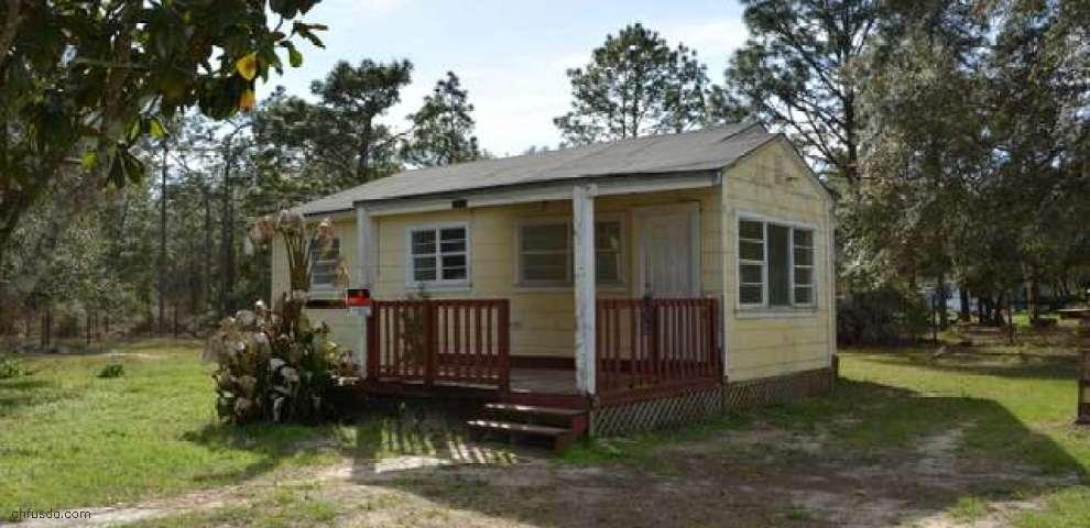 109 Mason Rd, Melrose, FL 32666