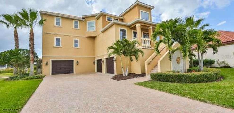 1336 Puerto Dr, Apollo Beach, FL 33572 - Property Images