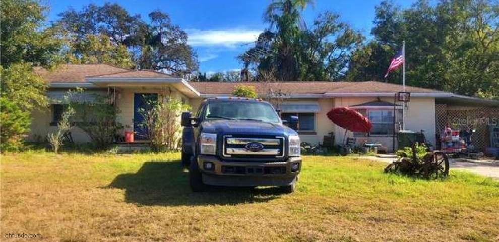 485 N Buena Vista Dr, Lake Alfred, FL 33850