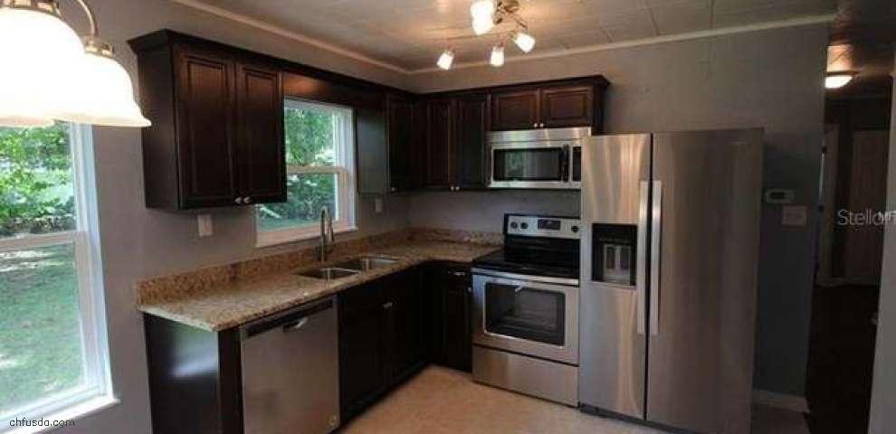 1480 Hillside Dr, Mulberry, FL 33860