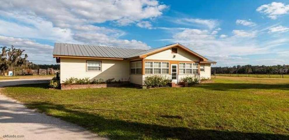 38155 Taylor Rd, Myakka City, FL 34251