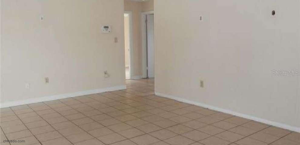 1003 Flamingo Dr, Leesburg, FL 34748