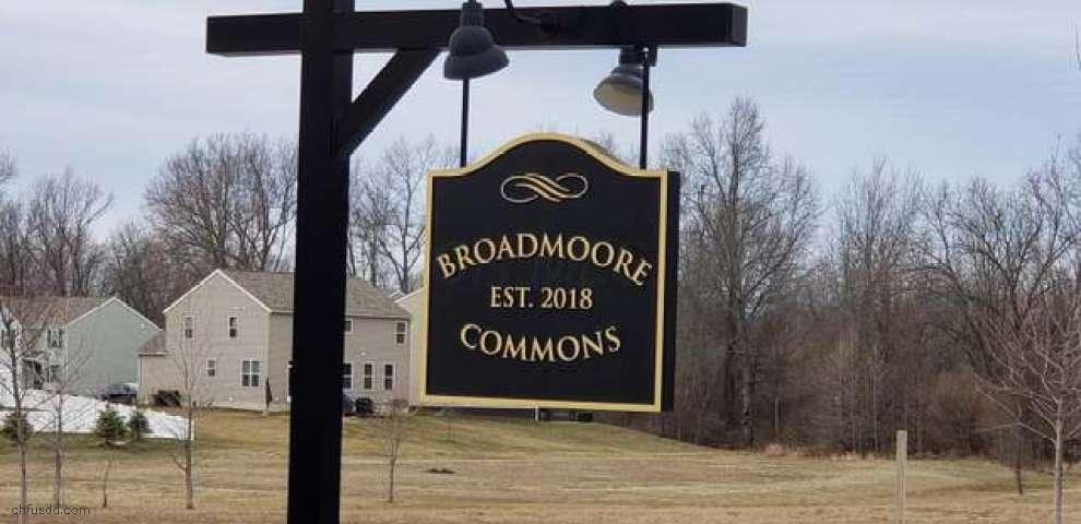 147 Broadmoore Blvd, Pataskala, OH 43062