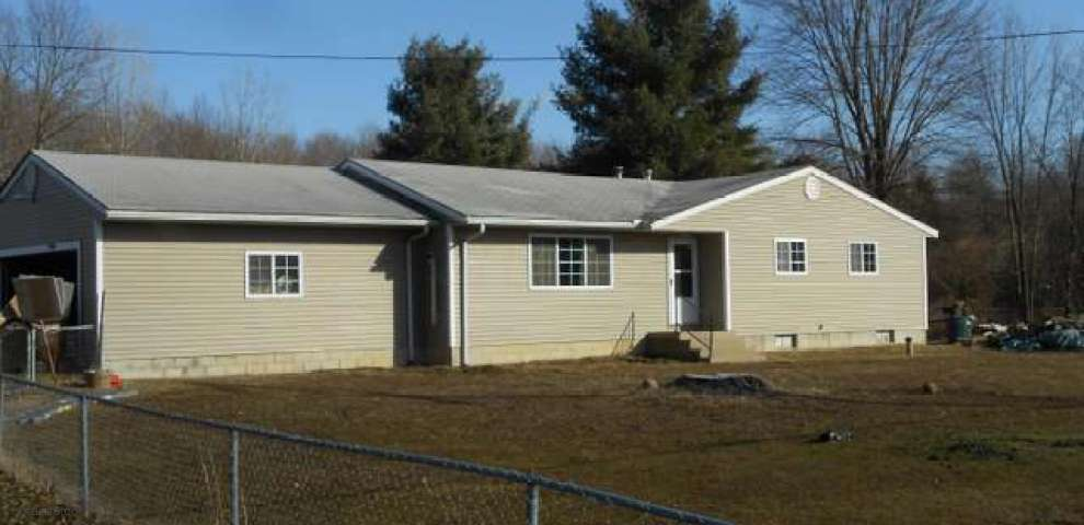 885 S Galena Rd, Sunbury, OH 43074