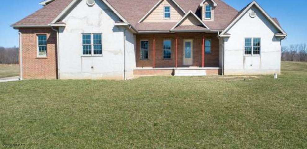 3196 Bickel Church Rd NW, Baltimore, OH 43105