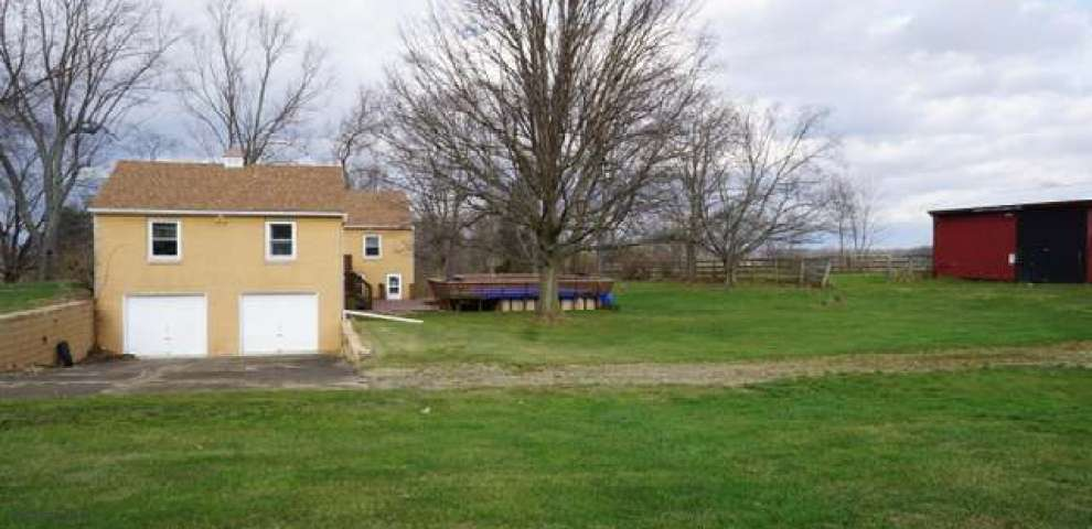 6160 Lithopolis Winchester Rd, Canal Winchester, OH 43110