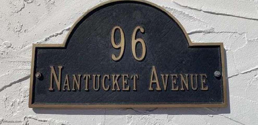 96 Nantucket Ave, Etna, OH 43147