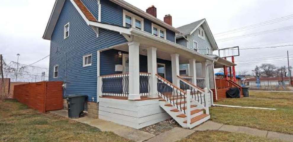 1019 Howard St, Columbus, OH 43201 - Property Images