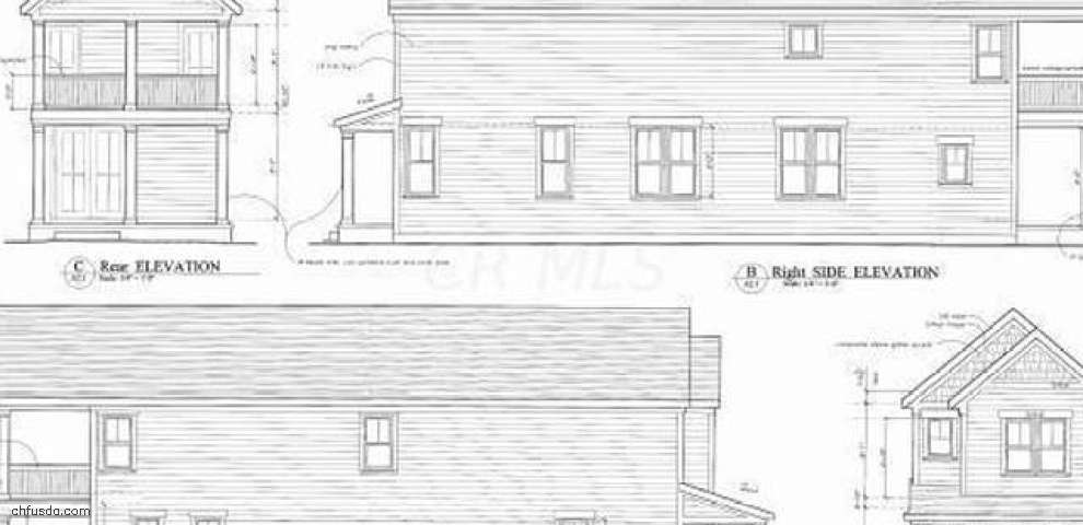 1020 E Rich St, Columbus, OH 43205 - Property Images