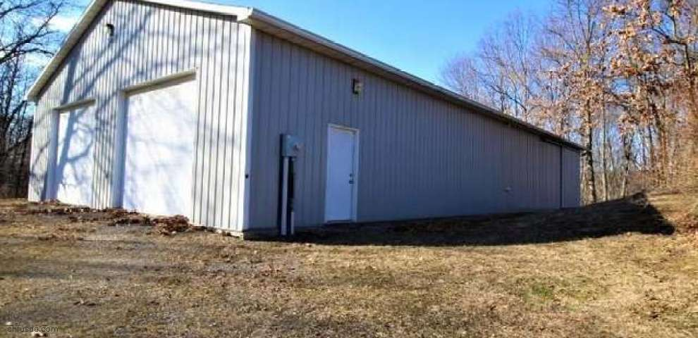 15422 Ashton Rd, East Liverpool, OH 43920 - Property Images