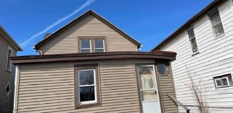 1644 Globe St, East Liverpool, OH 43920 - Property Images