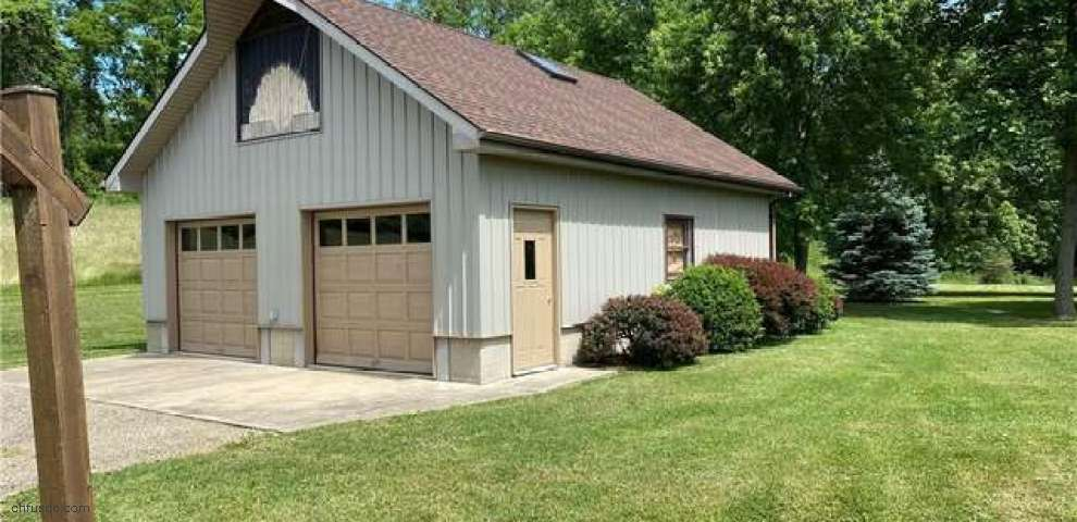 1652 Shadyside Rd, East Liverpool, OH 43920 - Property Images