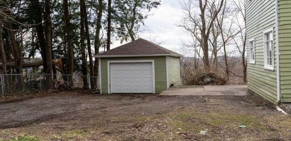 1725 St Clair Ave, East Liverpool, OH 43920 - Property Images