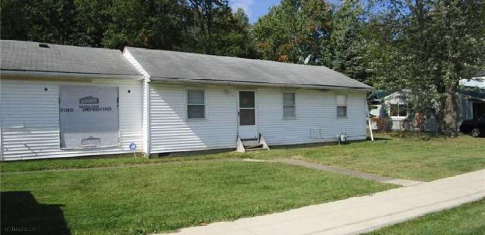 2817 Cemetery Rd, Ashtabula, OH 44004 - Property Images