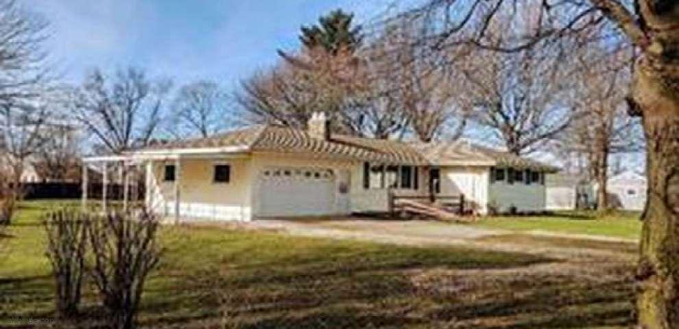3103 Orchard Rd, Ashtabula, OH 44004 - Property Images