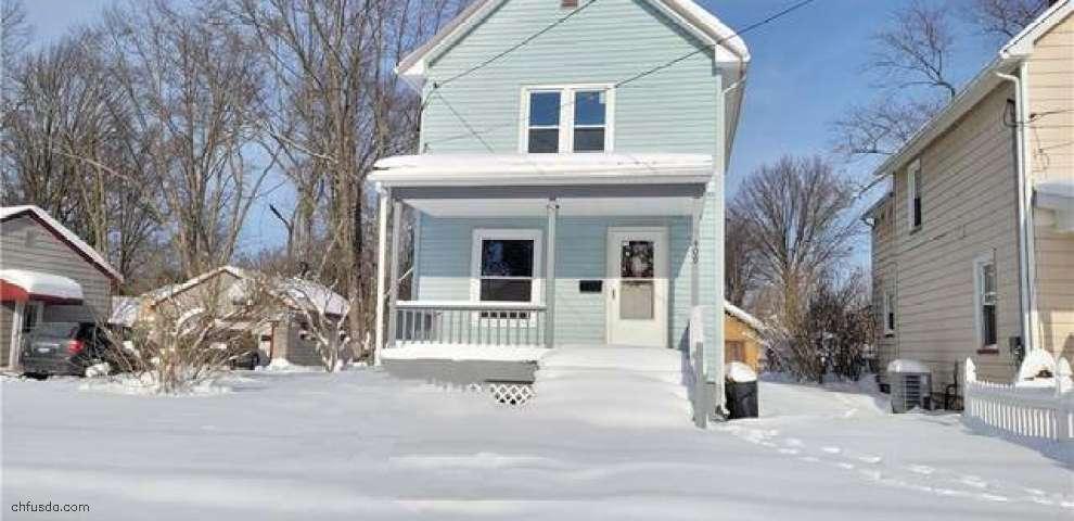 409 E 23rd St, Ashtabula, OH 44004 - Property Images