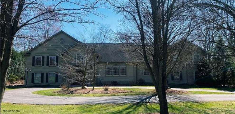 12 Daisy Ln, Chagrin Falls, OH 44022 - Property Images