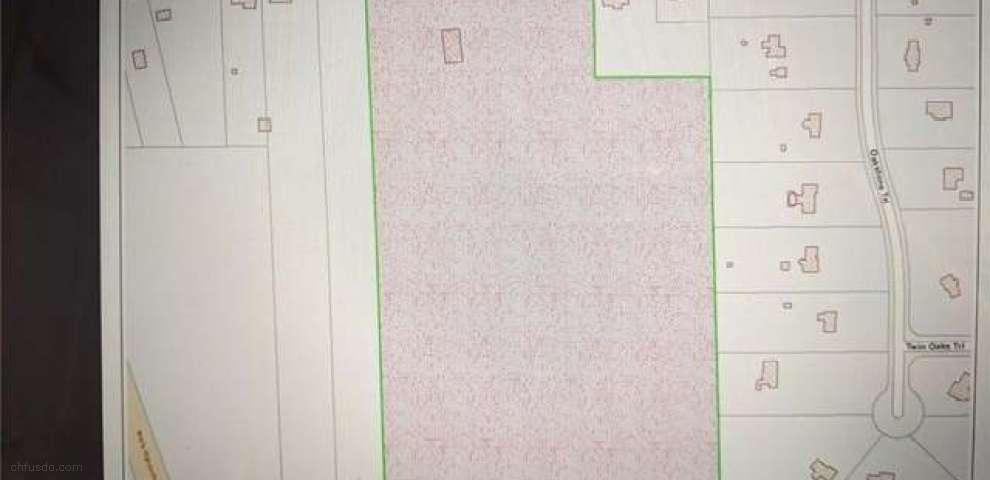 11389 Clark Rd, Chardon, OH 44024 - Property Images