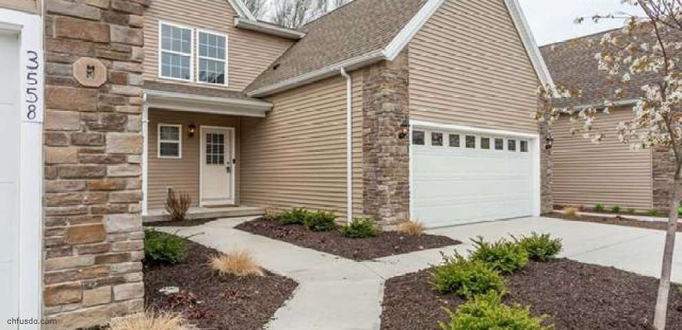 3524 Perry Ct, Lorain, OH 44053
