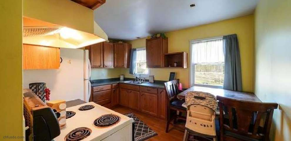 2827 Hague Rd, Orwell, OH 44076