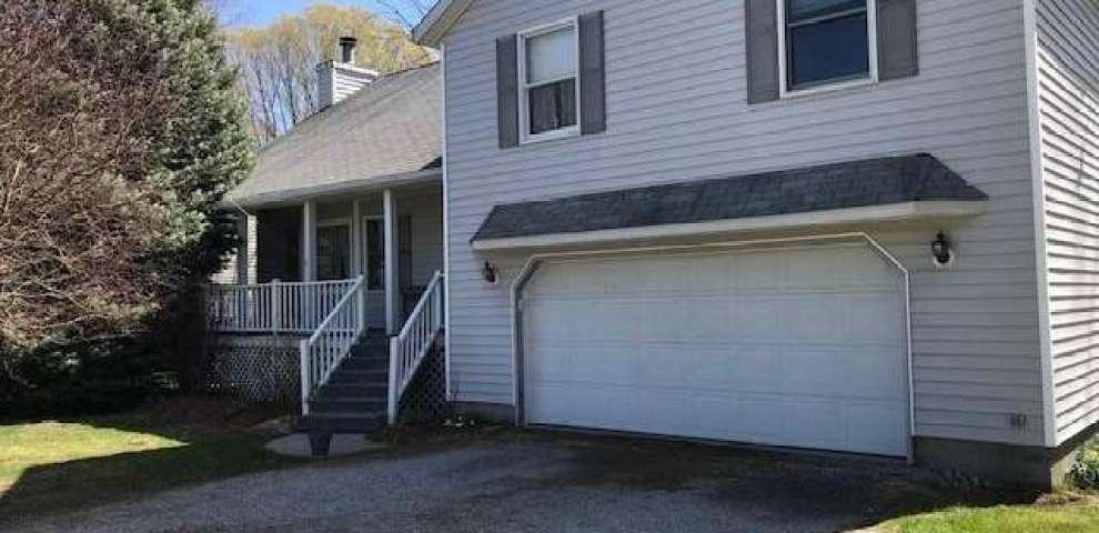 380 Nelmar, Painesville Township, OH 44077