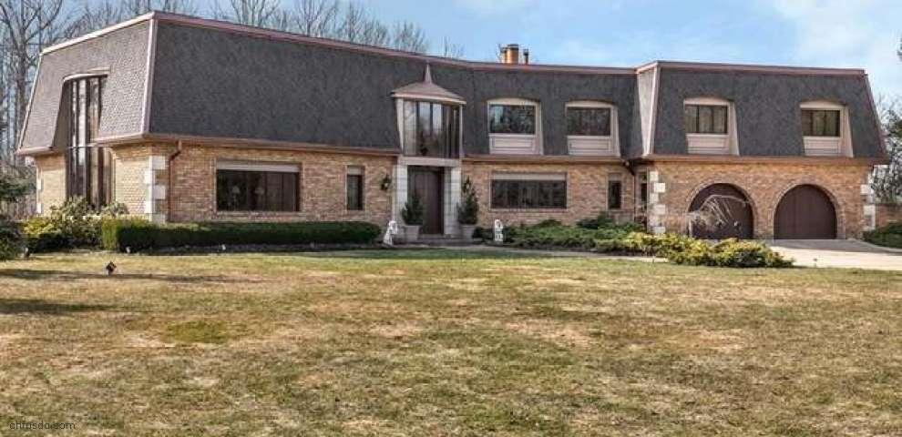 10785 Rockwood Dr, Kirtland, OH 44094 - Property Images