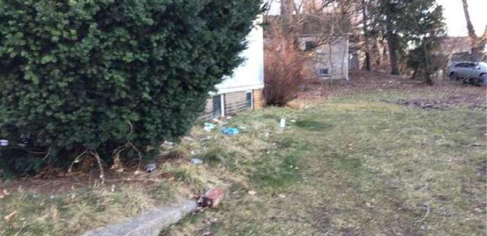 10912 Lima Ave, Cleveland, OH 44108 - Property Images