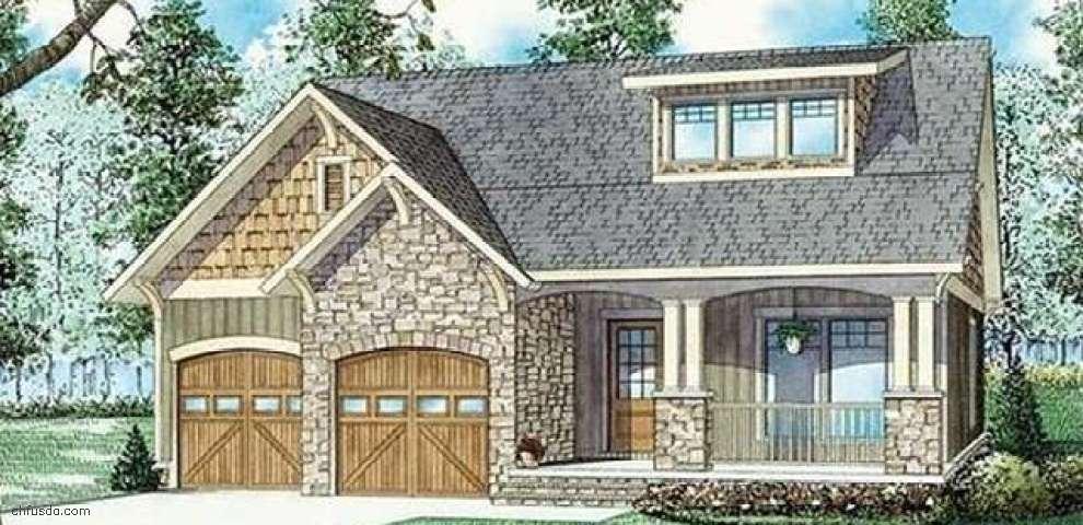 4505 Saint Germain Blvd, Warrensville Heights, OH 44128