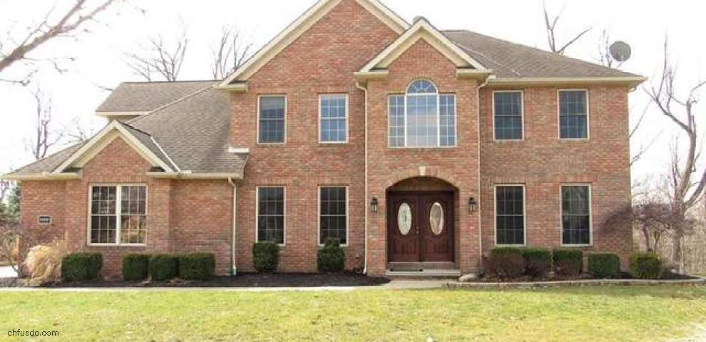 14881 Ali Ave, Middleburg Heights, OH 44130