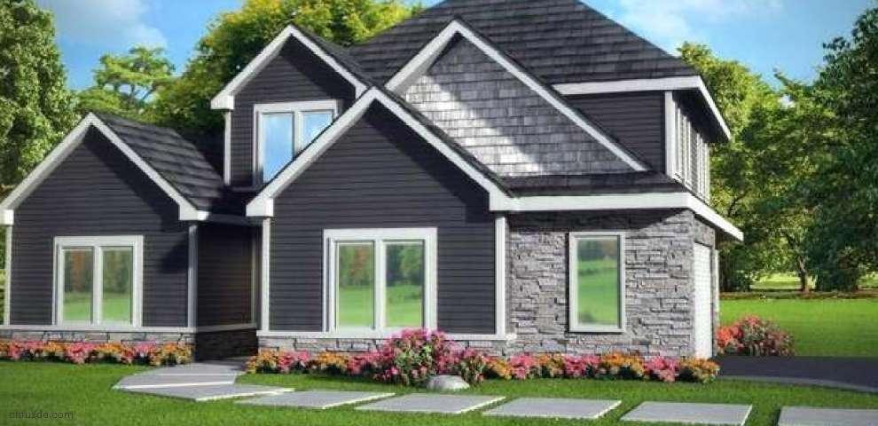 39400 Aurora Rd, Solon, OH 44139