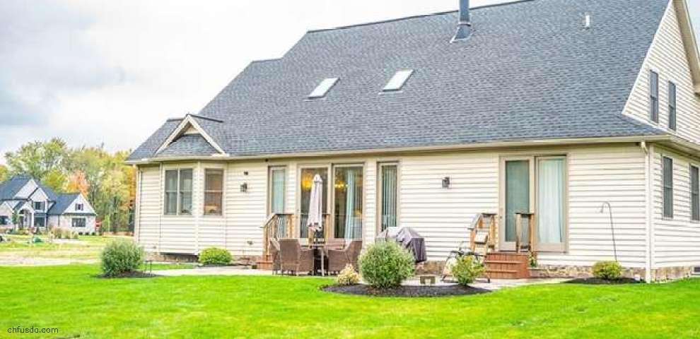 1823 Granite Ct, Westlake, OH 44145