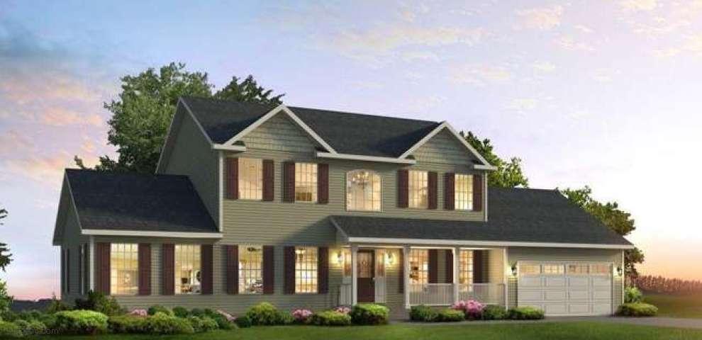 SL 3 Kentucky Dr, Oakwood Village, OH 44146