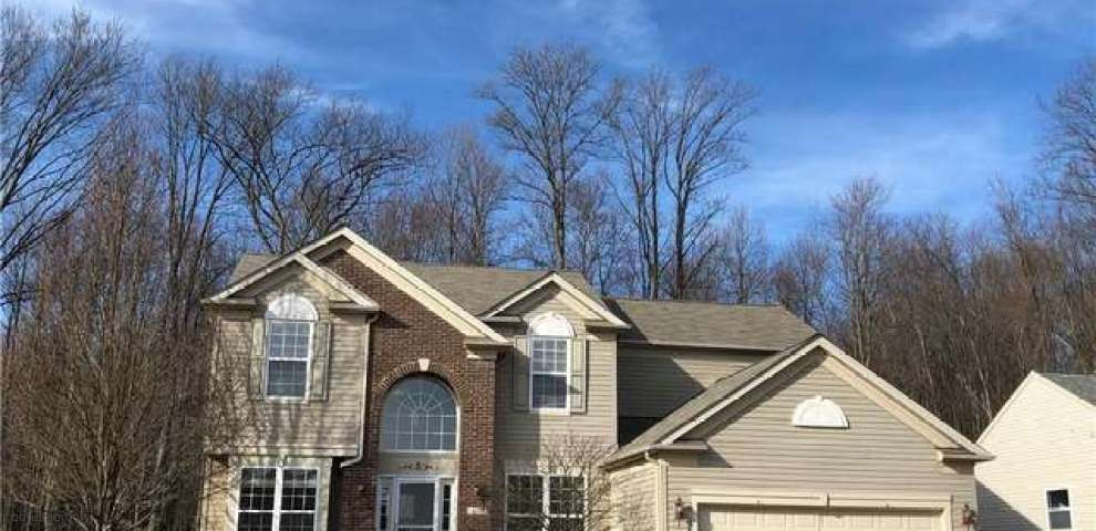 216 Wilmington Dr, Broadview Heights, OH 44147