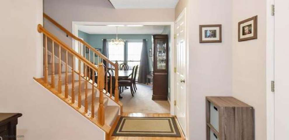 8728 Breckenridge Oval, Broadview Heights, OH 44147
