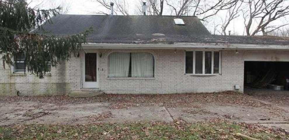 20051 Royalton Rd, Strongsville, OH 44149
