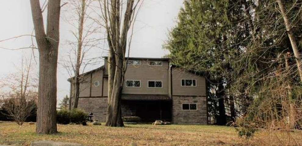1876 Main St, Peninsula, OH 44264