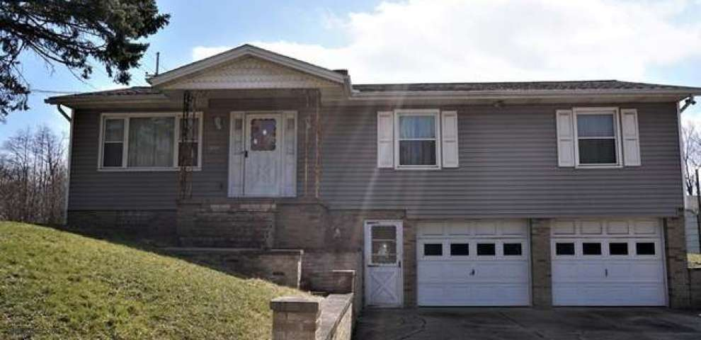 1030 Emmitt Rd, Akron, OH 44306 - Property Images