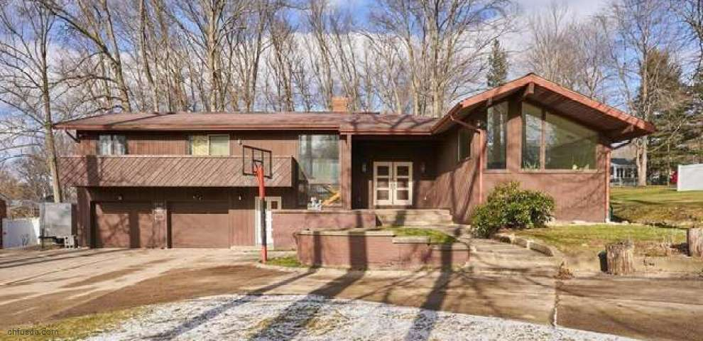 2779 Fort Island Dr, Fairlawn, OH 44333