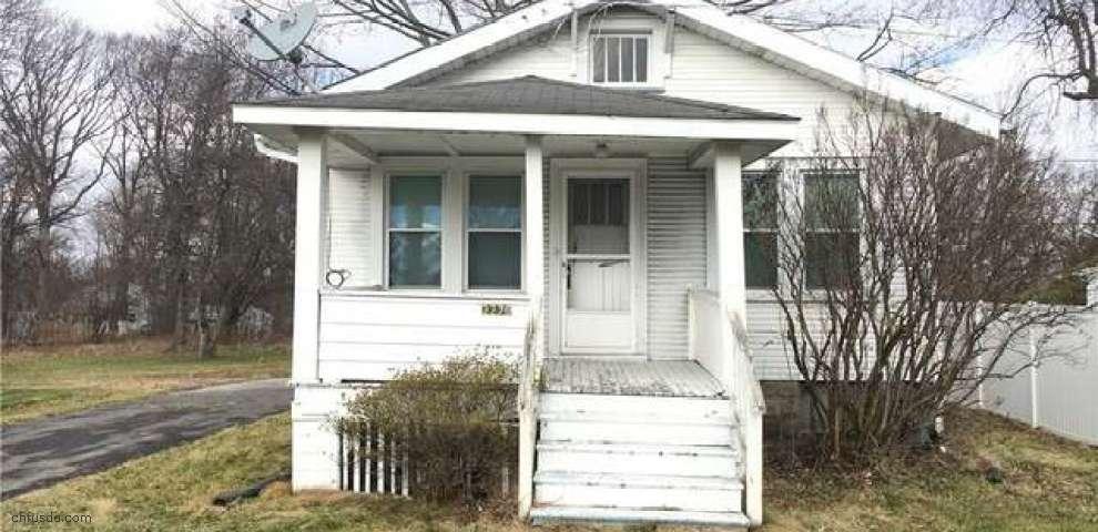2279 Elm Rd, Warren, OH 44483