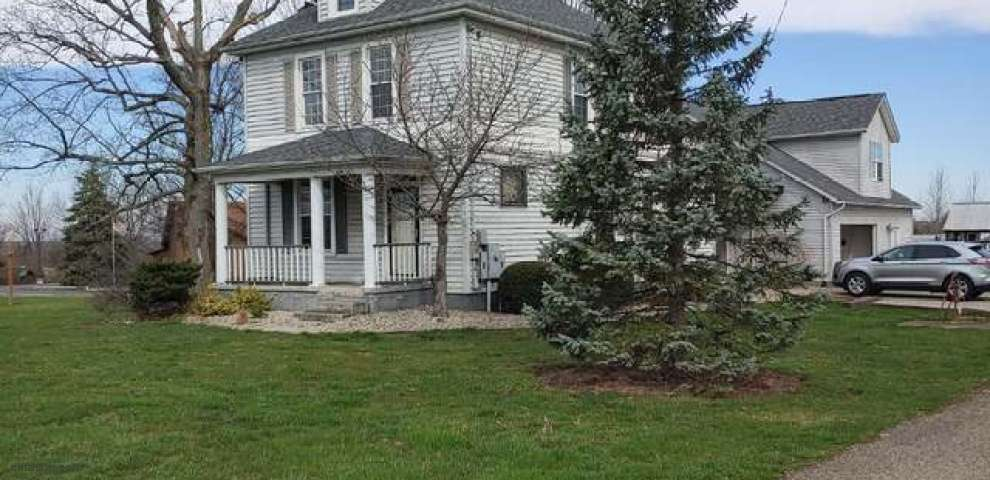 1800 Millville Ave, Hanover Twp, OH 45013