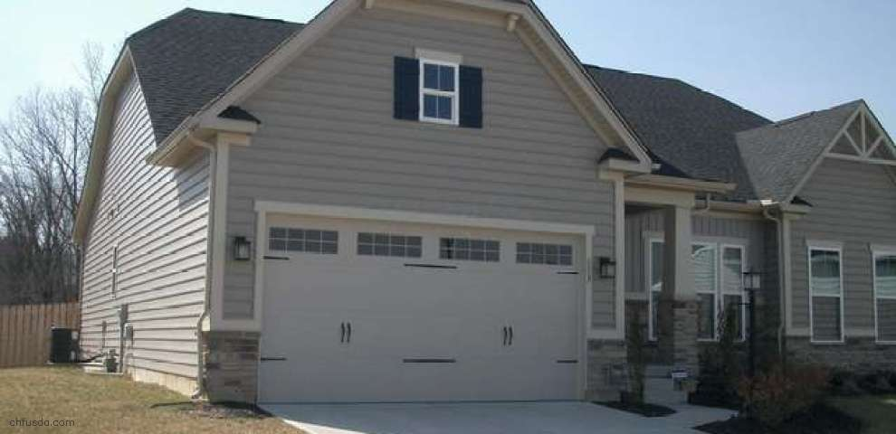113 Tributary Dr, Fairborn, OH 45324